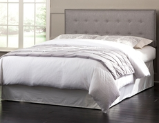 Fashion Bed Group Easley Full/Queen Size Headboard