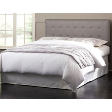 Fashion Bed Group Easley King/Cal King Size Headboard