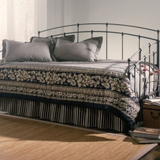Fashion Bed Group Fenton Daybed