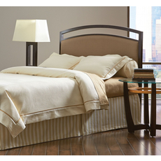Fashion Bed Group Gibson Full Size Headboard