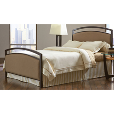 Fashion Bed Group Gibson King Size Bed