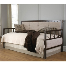 Fashion Bed Group Gotham Daybed