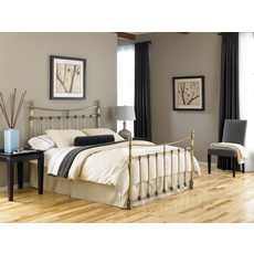 Fashion Bed Group Leighton Headboard