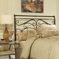 Fashion Bed Group Lucinda Headboard