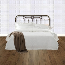 Fashion Bed Group Madera Full Size Headboard