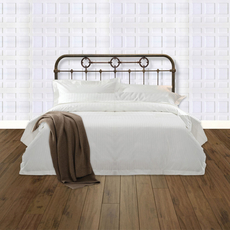 Fashion Bed Group Madera King Size Headboard