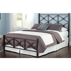 Fashion Bed Group Marlo Full Size Bed