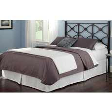 Fashion Bed Group Marlo Full Size Headboard
