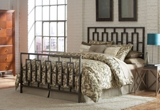 Fashion Bed Group Miami Headboard