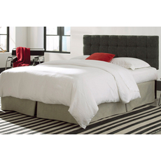 Fashion Bed Group Pendleton King/Cal King Size Headboard