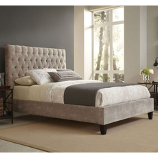 Fashion Bed Group Reims Bed