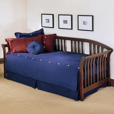 Fashion Bed Group Salem Daybed