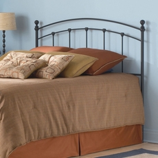 Fashion Bed Group Sanford Headboard