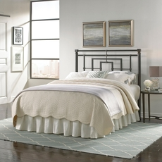 Fashion Bed Group Sheridan Queen Size Headboard