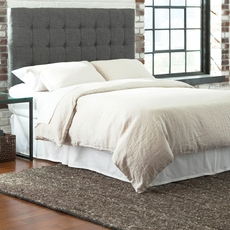 Fashion Bed Group Strasbourg King Size Headboard
