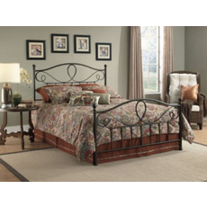 Fashion Bed Group Sylvania Headboard