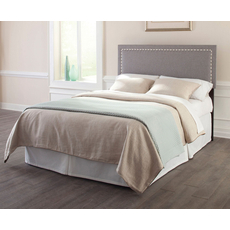 Fashion Bed Group Wellford King/Cal King Size Headboard