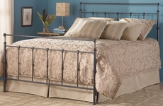 Fashion Bed Group Winslow Complete Bed