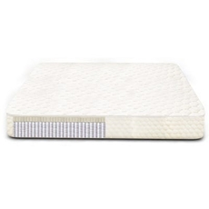 The Futon Shop Twin XL Size Eco Bounce Mattress