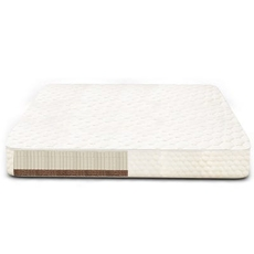 The Futon Shop Twin XL Size Restnest Mattress