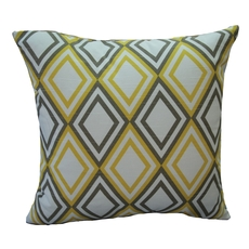 Hallmart Cillian 18 Inch Accent Pillow Set