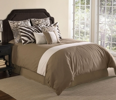 Hallmart High Desert Comforter Set