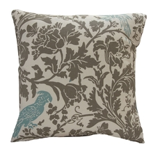 Hallmart Isla 18 Inch Accent Pillow Set