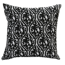 Hallmart Lexie 18 Inch Accent Pillow Set