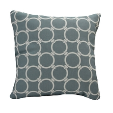 Hallmart Logan 18 Inch Accent Pillow Set
