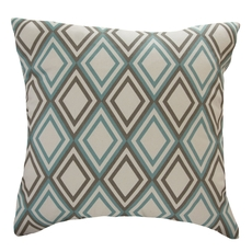 Hallmart Myles 18 Inch Accent Pillow Set
