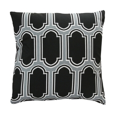Hallmart Troy 18 Inch Accent Pillow Set