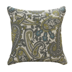 Hallmart Willa 18 Inch Accent Pillow Set