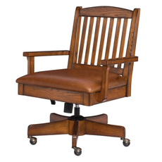 Hammary Sedona Desk Chair