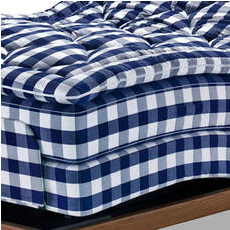 Queen Hastens Lenoria Adjustable Bed