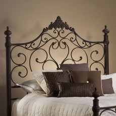 Hillsdale Furniture Baremore Headboard Queen Size
