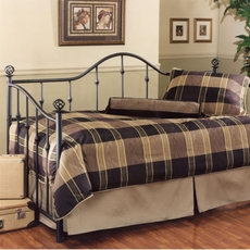 Hillsdale Furniture Chalet Daybed - Closeout!