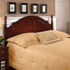 Hillsdale Furniture Cheryl Headboard Twin Size
