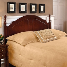 Hillsdale Furniture Cheryl Headboard Full/Queen Size