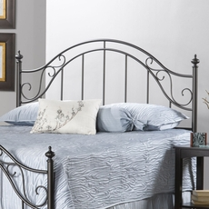 Hillsdale Furniture Clayton Headboard King Size
