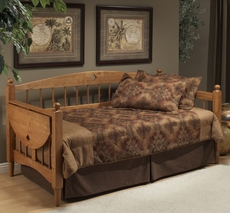Hillsdale Furniture Dalton Daybed