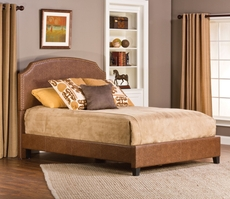 Hillsdale Furniture Durango Bed Queen Size