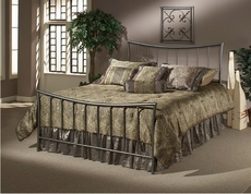 Hillsdale Furniture Edgewood Bed Full Size