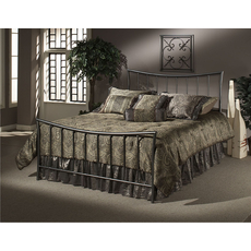 Hillsdale Furniture Edgewood Headboard Twin Size