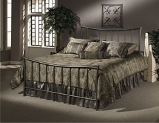 Hillsdale Furniture Edgewood Headboard King Size