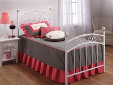 Hillsdale Furniture Emily Bed Full Size