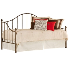 Hillsdale Furniture Amy Daybed - Closeout!
