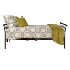 Hillsdale Furniture Midland Backless Daybed