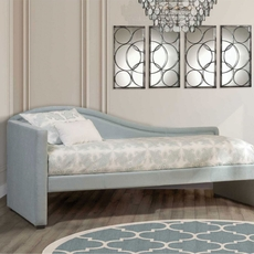 Hillsdale Furniture Olivia Daybed