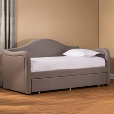 Hillsdale Furniture Porter Daybed with FREE Trundle - Closeout!