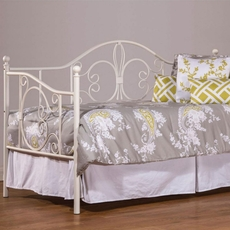 Hillsdale Furniture Ruby Daybed - Closeout!